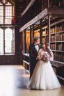 bodleian-wedding-photography-0118