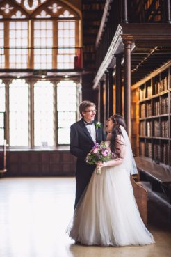 bodleian-wedding-photography-0121