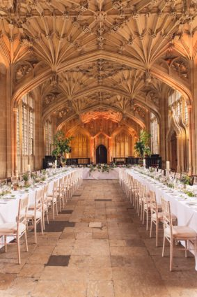 bodleian-wedding-photography-0129