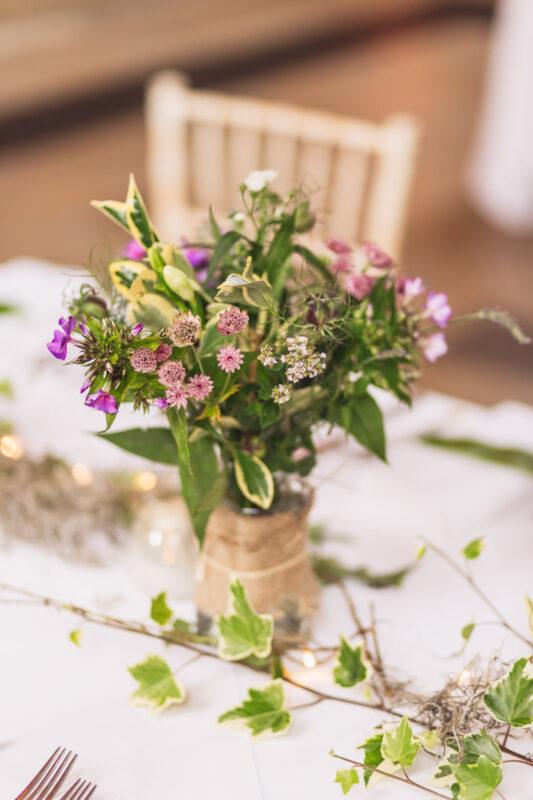 bodleian-wedding-photography-0132