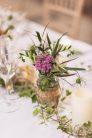 bodleian-wedding-photography-0133