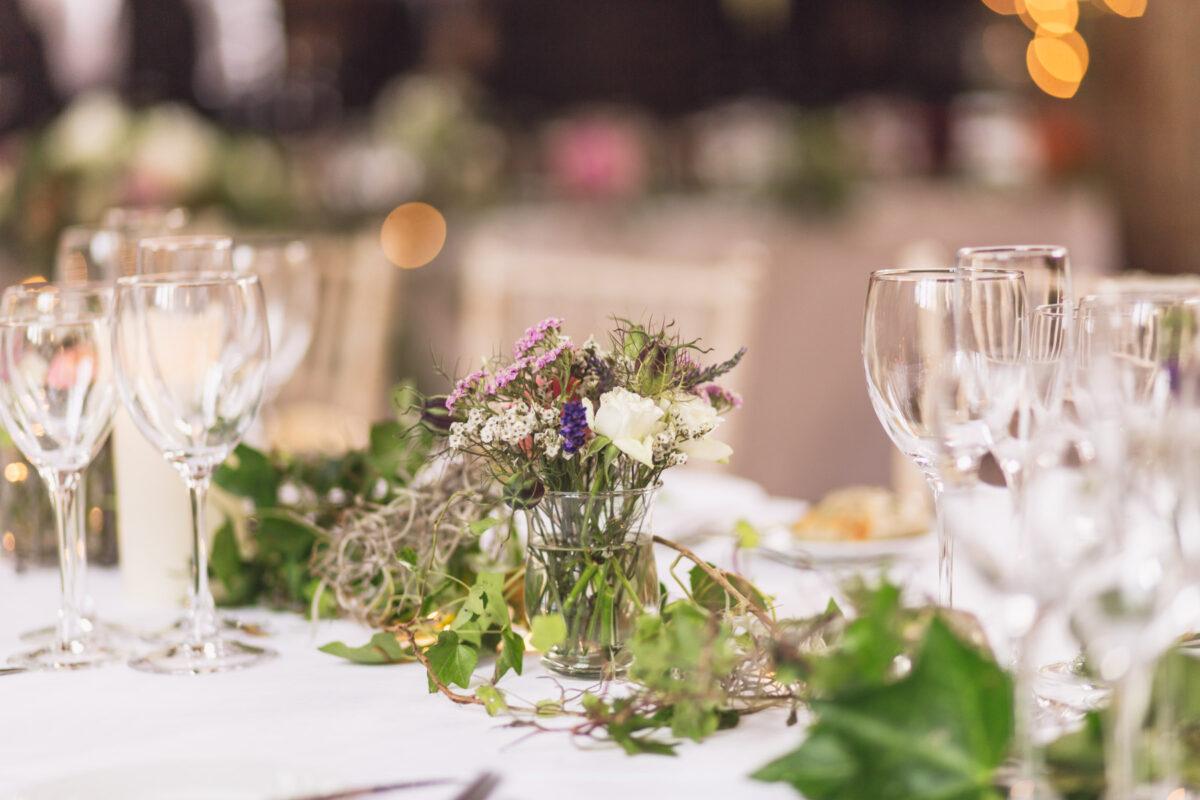 bodleian-wedding-photography-0135