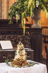 bodleian-wedding-photography-0137