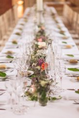 bodleian-wedding-photography-0139