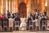 bodleian-wedding-photography-0144