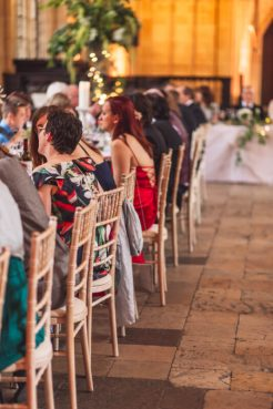 bodleian-wedding-photography-0150