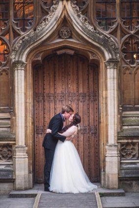 bodleian-wedding-photography-0157