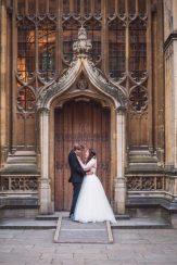 bodleian-wedding-photography-0159