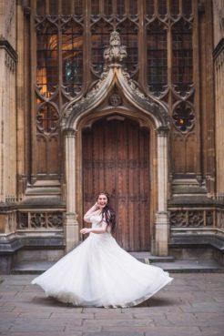 bodleian-wedding-photography-0166