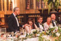 bodleian-wedding-photography-0174