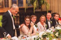 bodleian-wedding-photography-0175