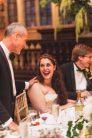 bodleian-wedding-photography-0180