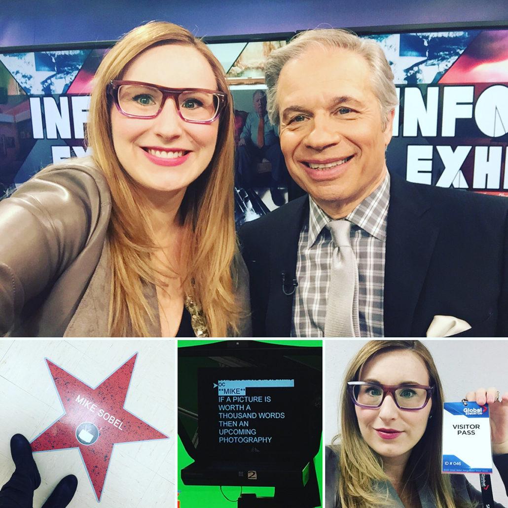 Alexis Marie Chute InFocus Photo Exhibit Global News 02 blog