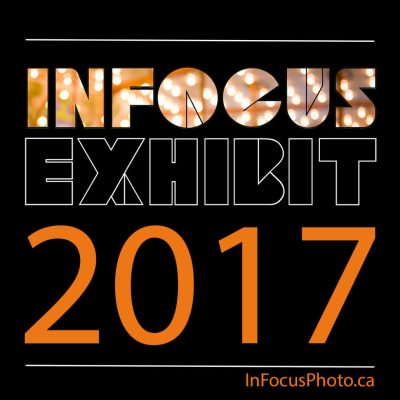 infocus-photo-exhibit-2017-sq-blk-alexis-marie-chute