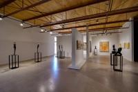 the-front-gallery-2-infocus-photo-exhibit-alexis-marie-chute