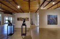 the-front-gallery-3-infocus-photo-exhibit-alexis-marie-chute