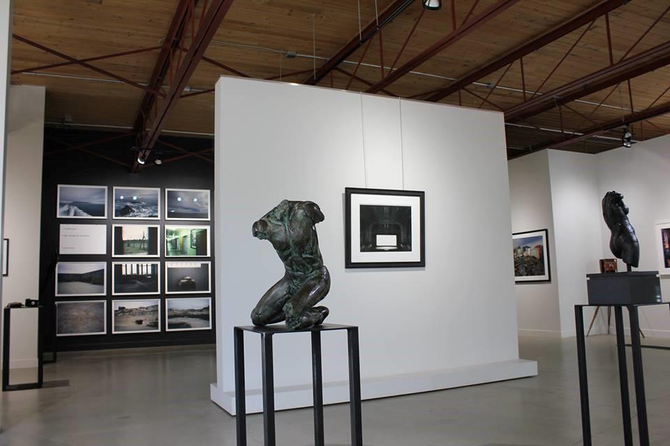 the-front-gallery-infocus-photo-exhibit-alexis-marie-chute
