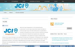 website-jci-haaglanden