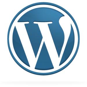 WordPress als basis voor een website