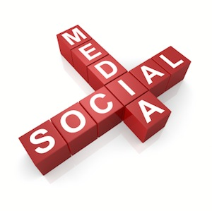 socialmedia strategie