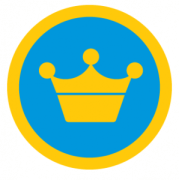foursquare-mayor