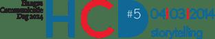 HCD2014_logo_small