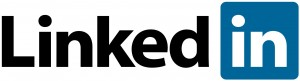 Linkedin_Logo-300x81