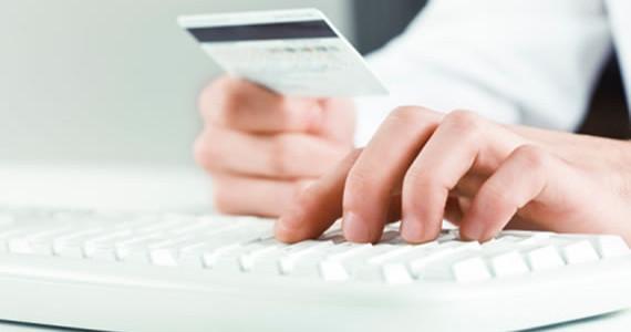 controle-financeiro-pessoal-como-comecar-570x300