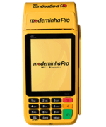 moderninha-pro-thumb