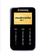 moderninha-wifi-thumb