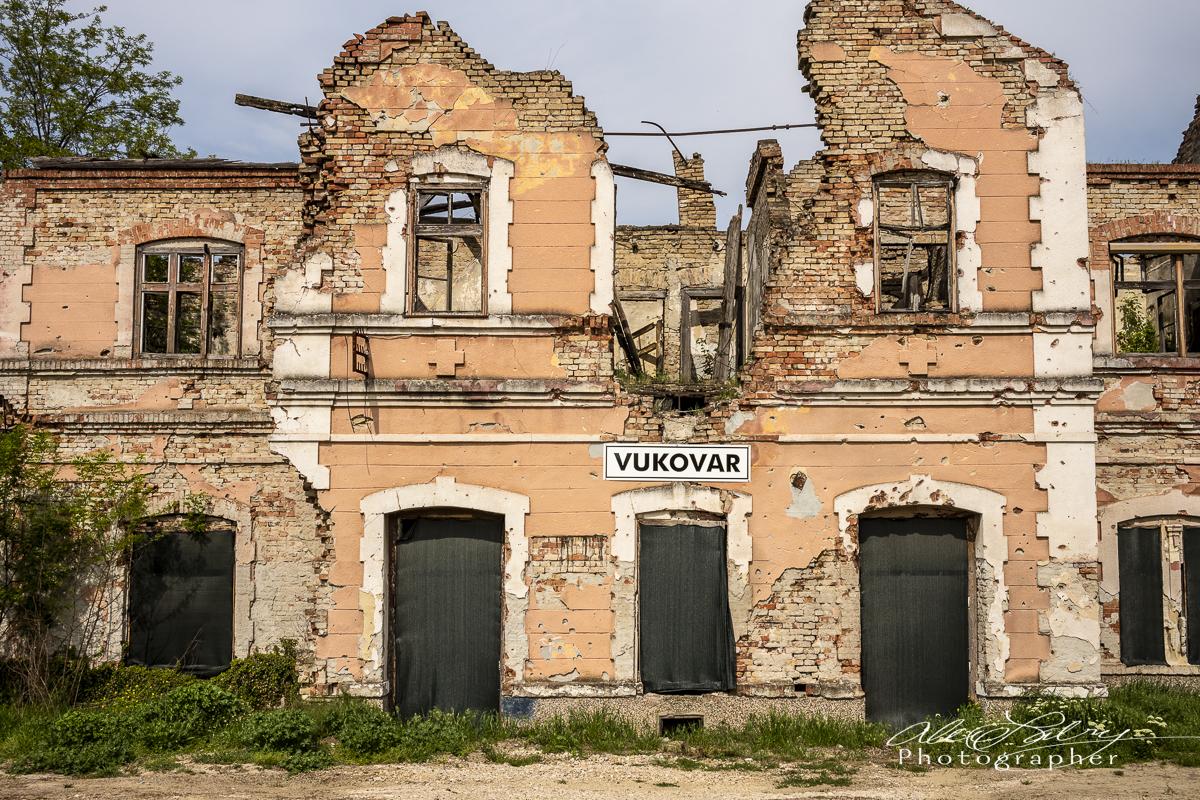 20180425_osijek-vukovar_0024