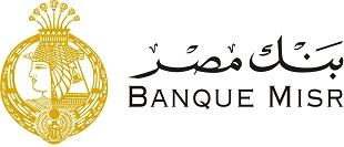 Banque_misr