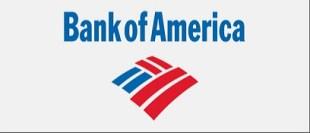 bank-of-america1