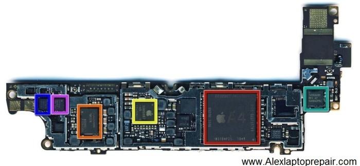 iphone_4_cdma_gsm_logic_board