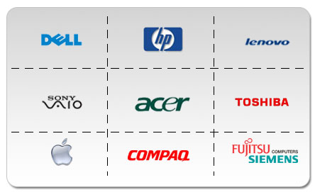 laptop-manufacturers