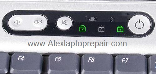 led-alexlaptoprepair