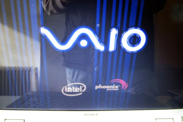 VAIO-VGN-laptoprepair (1)