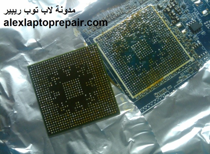 VAIO-VGN-laptoprepair (18)