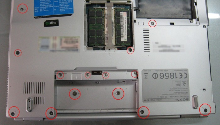 VAIO-VGN-laptoprepair (5)