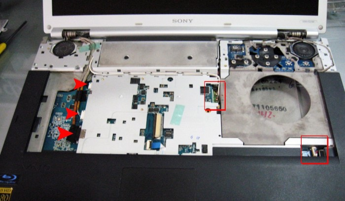 VAIO-VGN-laptoprepair (8)