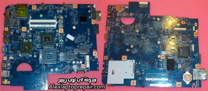 Acer Aspire 5738laptoprepair