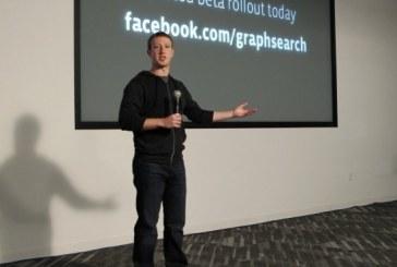 أختراق 2 مليون حساب من مواقع Facebook- Google -Twitter في هجمة قرصنة ضخمة