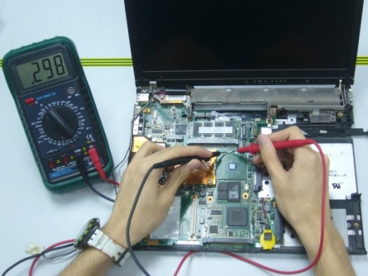 motherboard-laptop-repair