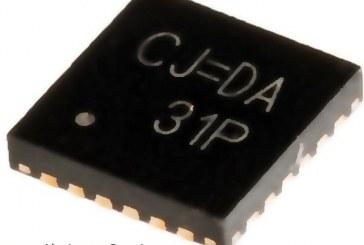 جميع بدائل اى سى TPS51125,RT 8205,CJ=DA تجدها فى هذا الموضوع