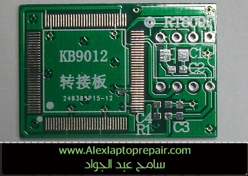 kb9012 a3 a4