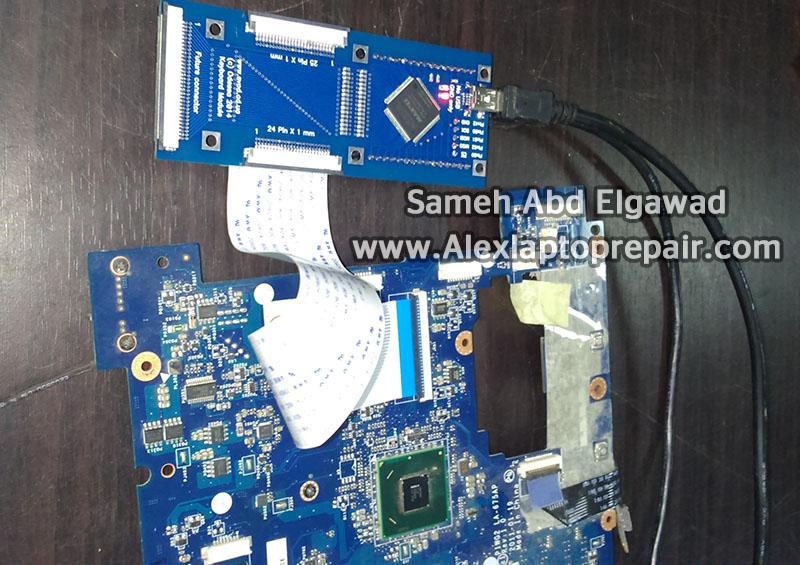 svodprogrammerKBC-SPI-I2c-MEC-ITE-ene-smsc (6)