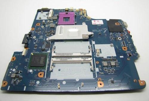 MBX-202-A1666247A-for-font-b-SONY-b-font-font-b-VAIO-b-font-VGN-NS290