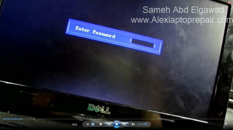 laptop schematic course alexlaptoprepair.com 33