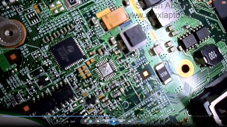 laptop schematic course alexlaptoprepair.com 38