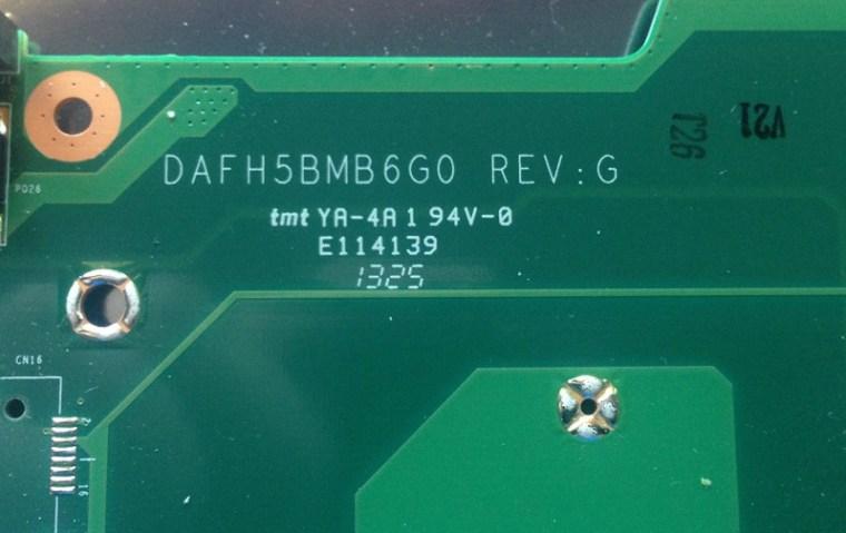 DAFH5BMB6G0 FS_LB_AH512